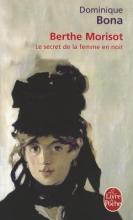 Bona, Dominique Berthe Morisot