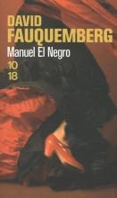 Fauquemberg, David Manuel el Negro