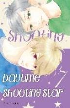 Yamamori, Mika Daytime Shooting Star 07