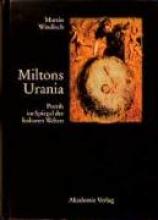 Windisch, Martin Miltons Urania