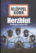 Kl�pfel, Volker Herzblut