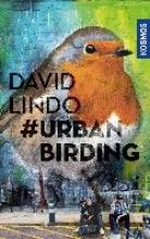 Lindo, David #Urban Birding
