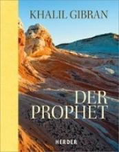Gibran, Khalil Der Prophet