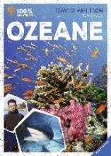 Dauer, Tom 100 % Abenteuer: Ozeane