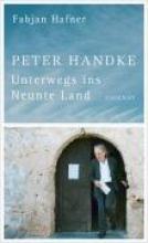 Hafner, Fabjan Peter Handke