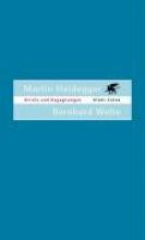 Heidegger, Martin Briefe und Begegnungen