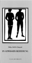 Duffek-Kopper, Helga In gewisser Beziehung
