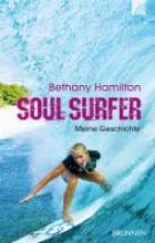 Hamilton, Bethany Soul Surfer