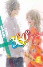 Minami, Toko 360 08