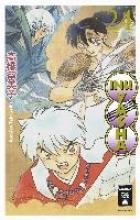 Takahashi, Rumiko Inu Yasha New Edition 24