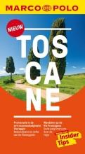 , Toscane Marco Polo NL