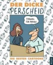 Perscheid, Martin Der dicke Perscheid