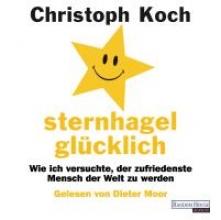 Koch, Christoph Sternhagelglcklich