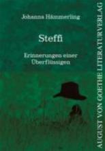 Hämmerling, Johanna Steffi