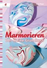 Pieper, Anne Marmorieren