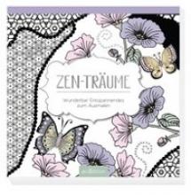 Zen-Trume