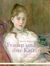 Binkert, Dörthe Frauen und ihre Katzen