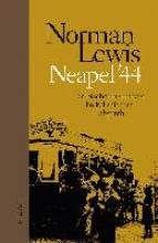 Lewis, Norman Neapel `44