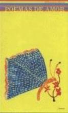 Storni, Alfonsina Poemas de amor. Liebesgedichte