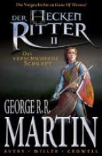 Martin, George R. R. Der Heckenritter 02