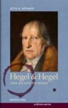 Böhmer, Otto A. Hegel & Hegel
