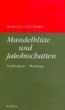 Feldberg, Marcell Mandelbl�te und Jakobsschatten