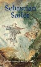 Seiler, Sebastian Schriften in schw?bischem Dialekte