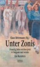 Unter Zonis