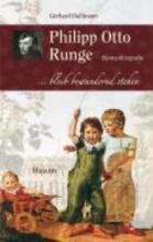 Dallmann, Gerhard Philipp Otto Runge