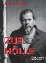Kowalewski, Detlef Zur Hölle