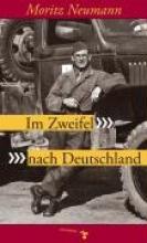 Neumann, Moritz Im Zweifel nach Deutschland