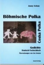 Schon, Jenny Böhmische Polka