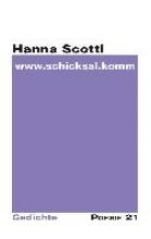 Scotti, Hanna www.schicksal.komm