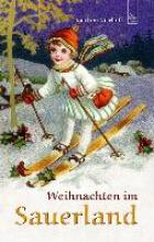 Nierhoff, Joachim Weihnachten im Sauerland