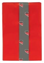 , Apparaatrol Quantore 250mx50cm