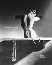 , Horst P. Horst