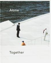 Martino Marangoni , Alone Together
