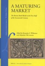 A Maturing Market