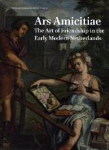 , Netherlands Yearbook for History of Art Nederlands Kunsthistorisch Jaarboek 70 (2020)