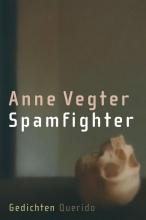 Anne  Vegter Spamfighter