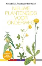 Thomas Schauer Claus Caspari, Nieuwe plantengids voor onderweg