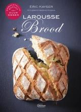 Eric Kayser , Larousse brood