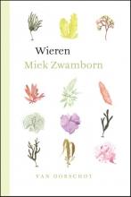 Miek  Zwamborn Wieren