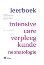 , Leerboek intensive-care-verpleegkunde neonatologie