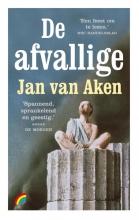 Jan van Aken De afvallige