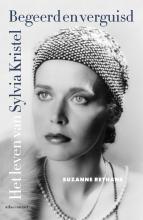 Suzanne Rethans , Begeerd en verguisd