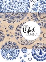 , Mijn bijbel journal