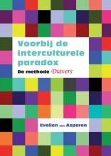 Evelien van Asperen Voorbij de interculturele paradox