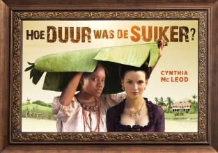 Cynthia  Mc Leod Hoe duur was de suiker? DL