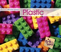 Cassie  Mayer Plastic